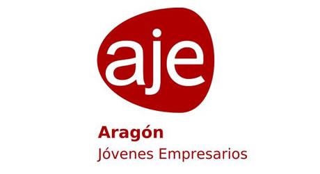 Aje Aragón