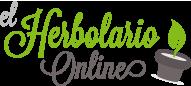 El Herbolario Online