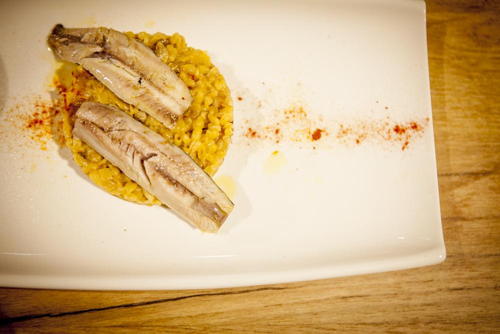 Curso Just Do Eat - Cocina para Deportistas - Zaragoza 10
