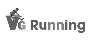 Vg Running