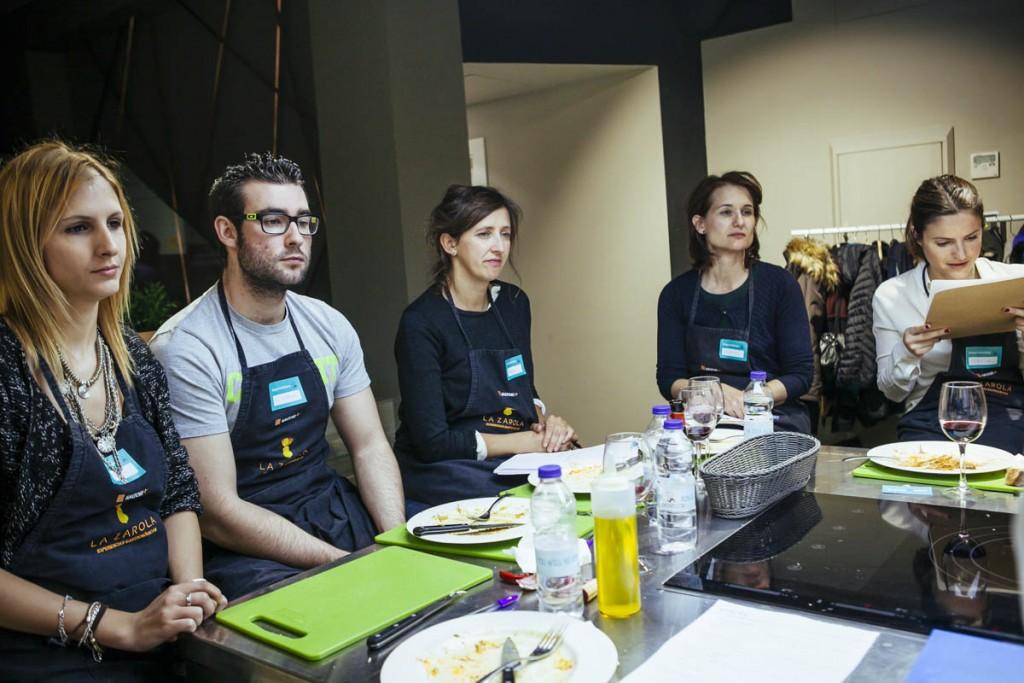 Curso Cocina Deportistas - Chefatleta 17