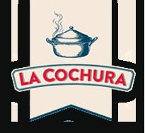 La Cochura - Legumbres